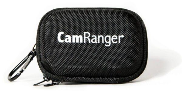 CamRanger Mini Case